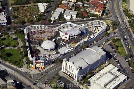 aerial;aerials;amusement-park;amusement-parks;australasia;Australia;australian;fair;fairs;fun-fair;fun-fairs;fun-park;fun-parks;funfair;funfairs;funpark;funparks;luna-park;Melbourne;palais-theatre;park;parks;Port-Phillip-Bay;st-kilda;st.-kilda;st.kilda;theme-park;theme-parks;themepark
