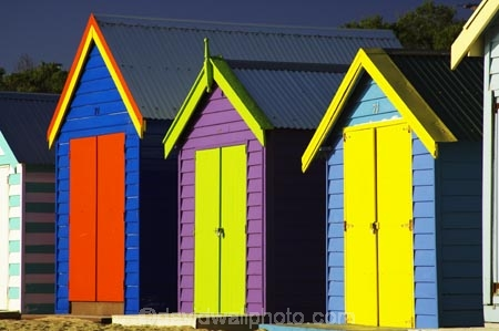australasian;Australia;australian;bathing-box;Bathing-Boxes;bathing-hut;bathing-huts;beach;beach-box;beach-boxes;beach-hut;beach-huts;beaches;blue;bright;changing-box;changing-boxes;coast;coastal;coastline;color;colorful;colors;colour;Colourful;colours;crimson;dark-blue;different;green;lavendar;lavender;lilac;lime-green;mauve;Melbourne;Middle-Brighton-Beach;navy-blue;ocean;oceans;paint;painted;Port-Phillip-Bay;primary-color;primary-colors;primary-colour;primary-colours;purple;red;sand;sandy;scarlet;sea;shed;sheds;shore;shoreline;sky-blue;victoria;violet;waterfront;weather-board;weather-boards;weather_board;weather_boards;weatherboard;weatherboards;wood;wooden;yellow