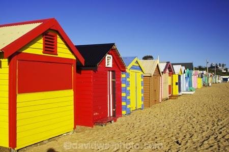 australasian;Australia;australian;bathing-box;Bathing-Boxes;bathing-hut;bathing-huts;beach;beach-box;beach-boxes;beach-hut;beach-huts;beaches;bright;changing-box;changing-boxes;coast;coastal;coastline;color;colorful;colors;colour;Colourful;colours;crimson;different;Melbourne;Middle-Brighton-Beach;ocean;oceans;paint;painted;Port-Phillip-Bay;primary-color;primary-colors;primary-colour;primary-colours;red;sand;sandy;scarlet;sea;shed;sheds;shore;shoreline;victoria;waterfront;weather-board;weather-boards;weather_board;weather_boards;weatherboard;weatherboards;wood;wooden;yellow