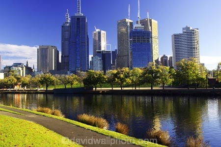 alexander-gardens;alexandra-gardens;australasian;Australia;australian;build;building;buildings;c.b.d.;cbd;central-business-district;cities;city;cityscape;cityscapes;construction;construction-site;crane;cranes;derrick;derricks;high-rise;high-rises;high_rise;high_rises;highrise;highrises;Melbourne;multi_storey;multi_storied;multistorey;multistoried;office;office-block;office-blocks;offices;reflection;reflections;river;rivers;sky-scraper;sky-scrapers;sky_scraper;sky_scrapers;skyscraper;skyscrapers;tower-block;tower-blocks;tower-crane;tower-cranes;Victoria;Yarra-River