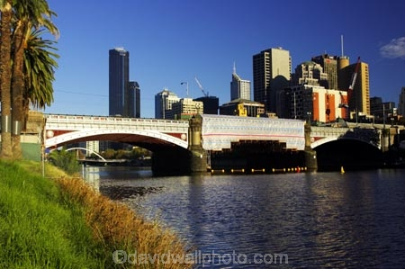 australasian;Australia;australian;bridge;bridges;c.b.d.;cbd;central-business-district;cities;city;cityscape;cityscapes;high-rise;high-rises;high_rise;high_rises;highrise;highrises;Melbourne;multi_storey;multi_storied;multistorey;multistoried;observation-deck;office;office-block;office-blocks;offices;princes-bridge;rialto-tower;rialto-towers;river;rivers;road-bridge;road-bridges;roadbridge;roadbridges;sky-scraper;sky-scrapers;sky_scraper;sky_scrapers;skyscraper;skyscrapers;tower-block;tower-blocks;Victoria;Yarra-River