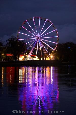 amusement-park;amusement-parks;around;attraction;attractions;australasian;australia;australian;Big-Top;big-tops;big-wheel;big-wheels;calm;circle;circles;circular;color;colorful;colors;colour;colourful;colours;dark;darkness;dusk;evening;fairground;fairgrounds;feris-wheel;feris-wheels;ferris-wheel;ferris-wheels;flood-lighting;flood-lights;flood-lit;flood_lighting;flood_lights;flood_lit;floodlighting;floodlights;floodlit;fun-fair;fun-fairs;fun_fair;fun_fairs;funfair;funfairs;light;lights;mauve;Melbourne;movement;night;night-time;night_time;nightfall;nighttime;placid;purple;quiet;reflection;reflections;ride;rides;river;rivers;round;serene;smooth;still;the-big-wheel;tranquil;turn;twilight;VIC;victoria;violet;water;yara;yarra;yarra-river