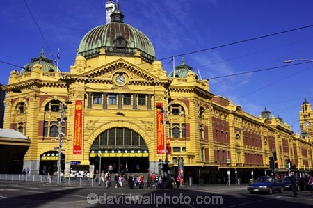 australasia;Australia;australian;building;buildings;cities;city;commute;commuters;commuting;flinders-st;flinders-st-station;flinders-st.-station;flinders-street;Flinders-Street-Station;historic;historical;history;Melbourne;old;public-transport;public-transportation;rail;railway;railway-station;railway-stations;railways;street;streets;swanston-st;swanston-street;transport;transport-hub;transportation;Victoria