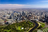 aerial;aerials;alexandra-gardens;arts-centre;australaian;australasia;Australia;bridge;bridges;c.b.d.;CBD;central-business-district;docklands;federation-square;flinders-street-station;high-rise;high-rises;high_rise;high_rises;highrise;highrises;kings-domain;Melbourne;multi_storey;multi_storied;multistorey;multistoried;office;office-block;office-blocks;offices;princes-bridge;queen-victoria-gardens;queens-bridge;queens-bridge;rialto;rialto-tower;rialto-towers;river;rivers;sidney-myer-music-bowl;sky-scraper;sky-scrapers;sky_scraper;sky_scrapers;skyscraper;skyscrapers;sound-shell;southbank;sydney-myer-music-bowl;tower-block;tower-blocks;Victoria;yarra;Yarra-River