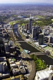 aerial;aerials;aquarium;australaian;australasia;Australia;bridge;bridges;c.b.d.;casino;CBD;central-business-district;crown-towers-casino;federation-square;flinders-street-station;kings-bridge;kings-bridge;m.c.g.;mcg;Melbourne;melbourne-aquarium;melbourne-cricket-ground;princes-bridge;queens-bridge;queens-bridge;river;rivers;sky-scraper;sky-scrapers;southbank;Victoria;yarra;Yarra-River