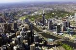 aerial;aerials;aquarium;australaian;australasia;Australia;bridge;bridges;c.b.d.;casino;CBD;central-business-district;crown-towers-casino;federation-square;flinders-street-station;high-rise;high-rises;high_rise;high_rises;highrise;highrises;kings-bridge;kings-bridge;m.c.g.;mcg;Melbourne;melbourne-aquarium;melbourne-cricket-ground;multi_storey;multi_storied;multistorey;multistoried;office;office-block;office-blocks;offices;princes-bridge;queens-bridge;queens-bridge;river;rivers;sky-scraper;sky-scrapers;sky_scraper;sky_scrapers;skyscraper;skyscrapers;southbank;tower-block;tower-blocks;Victoria;yarra;Yarra-River