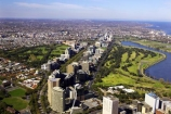 aerial;aerials;albert-park;Albert-Park-Lake;australasia;Australia;australian;australian-grand-prix-track;formula-one;high-rise;high-rises;lakes;Melbourne;office;offices;park;parks;Port-Phillip-Bay;st-kilda-road;st.kilda-road;victoria
