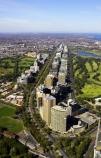 aerial;aerials;albert-park;australasia;Australia;australian;high-rise;high-rises;Melbourne;office;offices;park;parks;st-kilda-road;st.kilda-road;victoria