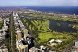 aerial;aerials;albert-park;Albert-Park-Lake;australasia;Australia;australian;australian-grand-prix-track;avenue;avenues;formula-one;high-rise;high-rises;lakes;Melbourne;office;offices;park;parks;Port-Phillip-Bay;st-kilda-road;st.kilda-road;victoria