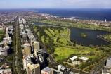 aerial;aerials;albert-park;Albert-Park-Lake;australasia;Australia;australian;australian-grand-prix-track;avenue;avenues;formula-one;high-rise;high-rises;lakes;Melbourne;office;offices;park;parks;Port-Phillip-Bay;st-kilda-road;st.kilda-road;victoria