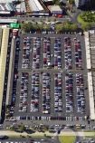 aerial;aerials;australasia;Australia;australian;automobile;automobiles;car;Car-Park;car-parks;cars;congestion;lane;lanes;line;lines;market;markets;Melbourne;parking;parking-area;parking-areas;parking-lot;parking-lots;Queen-Victoria-Market;row;Rows;traffic;tranportation;transport;transportation;vehicle;vehicles;Victoria