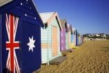 aussie-flag;aussie-flags;australasian;Australia;australian;australian-flag;australian-flags;bathing-box;Bathing-Boxes;bathing-hut;bathing-huts;beach;beach-box;beach-boxes;beach-hut;beach-huts;beaches;blue;bright;changing-box;changing-boxes;coast;coastal;coastline;color;colorful;colors;colour;Colourful;colours;crimson;dark-blue;different;flag;flags;lavendar;lavender;lilac;mauve;Melbourne;Middle-Brighton-Beach;navy-blue;ocean;oceans;paint;painted;Port-Phillip-Bay;primary-color;primary-colors;primary-colour;primary-colours;purple;red;sand;sandy;scarlet;sea;shed;sheds;shore;shoreline;sky-blue;star;stars;union-jack;union-jacks;victoria;violet;waterfront;weather-board;weather-boards;weather_board;weather_boards;weatherboard;weatherboards;wood;wooden