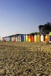 australasian;Australia;australian;bathing-box;Bathing-Boxes;bathing-hut;bathing-huts;beach;beach-box;beach-boxes;beach-hut;beach-huts;beaches;blue;bright;changing-box;changing-boxes;coast;coastal;coastline;color;colorful;colors;colour;Colourful;colours;crimson;dark-blue;different;Melbourne;Middle-Brighton-Beach;navy-blue;ocean;oceans;paint;painted;Port-Phillip-Bay;primary-color;primary-colors;primary-colour;primary-colours;red;sand;sandy;scarlet;sea;shed;sheds;shore;shoreline;sky-blue;victoria;waterfront;weather-board;weather-boards;weather_board;weather_boards;weatherboard;weatherboards;wood;wooden;yellow
