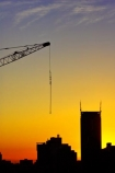 australasia;australia;australian;building;building-site;c.b.d.;cbd;central-business-district;cities;city;cityscape;cityscapes;constrcution-site;construction;construction-site;crane;cranes;dawn;dawning;daybreak;derrick;derricks;docklands;first-light;high-rise;high-rises;high_rise;high_rises;highrise;highrises;melbourne;morning;multi_storey;multi_storied;multistorey;multistoried;office;office-block;office-blocks;offices;orange;outline;silhouette;silhouettes;sky-scraper;sky-scrapers;sky_scraper;sky_scrapers;skyscraper;skyscrapers;sunrise;sunrises;sunup;tower-block;tower-blocks;tower-crane;tower-cranes;twilight;victoria;vivid