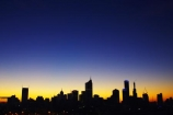 australasia;australia;australian;c.b.d.;cbd;central-business-district;cities;city;cityscape;cityscapes;dawn;dawning;daybreak;docklands;first-light;high-rise;high-rises;high_rise;high_rises;highrise;highrises;melbourne;morning;multi_storey;multi_storied;multistorey;multistoried;office;office-block;office-blocks;offices;outline;silhouette;silhouettes;sky-scraper;sky-scrapers;sky_scraper;sky_scrapers;skyscraper;skyscrapers;sunrise;sunup;tower-block;tower-blocks;twilight;victoria