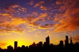 australasia;australia;australian;c.b.d.;cbd;central-business-district;cities;city;cityscape;cityscapes;cloud;clouds;dawn;dawning;daybreak;docklands;first-light;formations;high-rise;high-rises;high_rise;high_rises;highrise;highrises;melbourne;morning;multi_storey;multi_storied;multistorey;multistoried;office;office-block;office-blocks;offices;orange;outline;silhouette;silhouettes;sky-scraper;sky-scrapers;sky_scraper;sky_scrapers;skyscraper;skyscrapers;sunrise;sunup;tower-block;tower-blocks;twilight;victoria