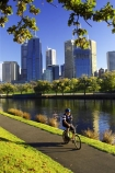 alexander-gardens;alexandra-gardens;australasian;Australia;australian;bicycle;bicycles;bike;bikes;c.b.d.;cbd;central-business-district;cities;city;cityscape;cityscapes;cycle;cycles;cyclist;cyclists;high-rise;high-rises;high_rise;high_rises;highrise;highrises;Melbourne;multi_storey;multi_storied;multistorey;multistoried;oak;oak-tree;oak-trees;oaks;office;office-block;office-blocks;offices;push-bike;push-bikes;push_bike;push_bikes;pushbike;pushbikes;reflection;reflections;river;rivers;sky-scraper;sky-scrapers;sky_scraper;sky_scrapers;skyscraper;skyscrapers;tower-block;tower-blocks;Victoria;Yarra-River