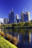 alexander-gardens;alexandra-gardens;australasian;Australia;australian;build;building;buildings;c.b.d.;cbd;central-business-district;cities;city;cityscape;cityscapes;construction;construction-site;crane;cranes;derrick;derricks;high-rise;high-rises;high_rise;high_rises;highrise;highrises;Melbourne;multi_storey;multi_storied;multistorey;multistoried;office;office-block;office-blocks;offices;river;rivers;sky-scraper;sky-scrapers;sky_scraper;sky_scrapers;skyscraper;skyscrapers;tower-block;tower-blocks;tower-crane;tower-cranes;Victoria;Yarra-River