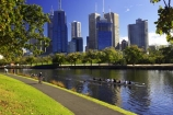 alexander-gardens;alexandra-gardens;australasian;Australia;australian;bicycle;bicycles;bike;bikes;boat;boats;c.b.d.;cbd;central-business-district;cities;city;cityscape;cityscapes;cycle;cycles;cyclist;cyclists;high-rise;high-rises;high_rise;high_rises;highrise;highrises;Melbourne;multi_storey;multi_storied;multistorey;multistoried;oak;oak-tree;oak-trees;oaks;office;office-block;office-blocks;offices;push-bike;push-bikes;push_bike;push_bikes;pushbike;pushbikes;reflection;reflections;river;rivers;row;rower;rowers;rowing;rowing-8;rowing-8s;Rowing-Eight;rowing-eights;scull;sculler;scullers;sculling;sky-scraper;sky-scrapers;sky_scraper;sky_scrapers;skyscraper;skyscrapers;tower-block;tower-blocks;Victoria;Yarra-River