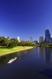 alexander-gardens;alexandra-gardens;australasian;Australia;australian;boat;boats;c.b.d.;cbd;central-business-district;cities;city;cityscape;cityscapes;high-rise;high-rises;high_rise;high_rises;highrise;highrises;Melbourne;multi_storey;multi_storied;multistorey;multistoried;office;office-block;office-blocks;offices;river;rivers;row;rower;rowers;rowing;rowing-8;rowing-8s;Rowing-Eight;rowing-eights;scull;sculler;scullers;sculling;sky-scraper;sky-scrapers;sky_scraper;sky_scrapers;skyscraper;skyscrapers;tower-block;tower-blocks;Victoria;Yarra-River