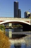 australasian;Australia;australian;bridge;bridges;c.b.d.;cbd;central-business-district;cities;city;cityscape;cityscapes;high-rise;high-rises;high_rise;high_rises;highrise;highrises;Melbourne;multi_storey;multi_storied;multistorey;multistoried;observation-deck;office;office-block;office-blocks;offices;princes-bridge;reflection;reflections;rialto-tower;rialto-towers;river;rivers;road-bridge;road-bridges;roadbridge;roadbridges;sky-scraper;sky-scrapers;sky_scraper;sky_scrapers;skyscraper;skyscrapers;tower-block;tower-blocks;Victoria;Yarra-River