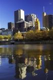 australasian;Australia;australian;autumn;c.b.d.;cbd;central-business-district;cities;city;cityscape;cityscapes;fall;flinders-street-station;high-rise;high-rises;high_rise;high_rises;highrise;highrises;Melbourne;multi_storey;multi_storied;multistorey;multistoried;office;office-block;office-blocks;offices;reflection;reflections;river;rivers;sky-scraper;sky-scrapers;sky_scraper;sky_scrapers;skyscraper;skyscrapers;tower-block;tower-blocks;Victoria;Yarra-River