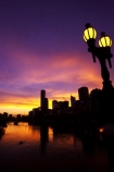 australasian;australia;australian;c.b.d.;cbd;central-business-district;cities;city;cityscape;cityscapes;dark;darkness;dusk;evening;high-rise;high-rises;high_rise;high_rises;highrise;highrises;lamp;lamps;light;lights;lilac;mauve;melbourne;multi_storey;multi_storied;multistorey;multistoried;night;night-time;night_time;nightfall;nighttime;office;office-block;office-blocks;offices;orange;purple;reflection;reflections;rialto-tower;rialto-towers;river;rivers;sky-scraper;sky-scrapers;sky_scraper;sky_scrapers;skyscraper;skyscrapers;street-lamp;street-lamps;street-light;street-lights;street_lamp;street_lamps;street_light;street_lights;streetlamp;streetlamps;streetlight;streetlights;sunset;sunsets;tower-block;tower-blocks;twilight;victoria;violet;yara;yarra;yarra-river