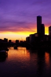 australasian;australia;australian;c.b.d.;cbd;central-business-district;cities;city;cityscape;cityscapes;dark;darkness;dusk;evening;high-rise;high-rises;high_rise;high_rises;highrise;highrises;light;lights;lilac;mauve;melbourne;multi_storey;multi_storied;multistorey;multistoried;night;night-time;night_time;nightfall;nighttime;office;office-block;office-blocks;offices;orange;purple;reflection;reflections;rialto-tower;rialto-towers;river;rivers;sky-scraper;sky-scrapers;sky_scraper;sky_scrapers;skyscraper;skyscrapers;sunset;sunsets;tower-block;tower-blocks;twilight;victoria;violet;yara;yarra;yarra-river