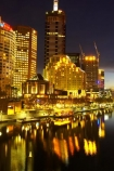 accommodation;australasian;australia;australian;c.b.d.;cbd;central-business-district;cities;city;cityscape;cityscapes;dark;darkness;dusk;evening;high-rise;high-rises;high_rise;high_rises;highrise;highrises;hotel;hotels;langham-hotel;light;lights;melbourne;multi_storey;multi_storied;multistorey;multistoried;night;night-time;night_time;nightfall;nighttime;office;office-block;office-blocks;offices;reflection;reflections;river;rivers;sky-scraper;sky-scrapers;sky_scraper;sky_scrapers;skyscraper;skyscrapers;south-bank;southbank;southbank-prominade;southgate;sunset;sunsets;tower-block;tower-blocks;twilight;victoria;yara;yarra;yarra-river