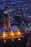 architecture;australasia;australasian;Australia;australian;bet;betting;building;buildings;cafe;cafes;casino;casinos;cassino;crown-entertainment-complex;Crown-Towers-Casino;dusk;entertainment;Entertainment-Centre;evening;fire;fireball;fireballs;fires;flame;flames;flare;flares;gamble;gambling;gambling-casino;game;gaming;Melbourne;nightfall;rivers;southbank;twilight;Victoria;view-from-rialto-tower;view-from-rialto-towers;yarra-prominade;Yarra-River