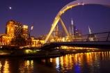 australasian;australia;australian;bridge;bridges;c.b.d.;cbd;central-business-district;cities;city;cityscape;cityscapes;dark;darkness;dusk;evening;flinders-st-station;flinders-street-railway-station;flinders-street-station;footbridge;footbridges;high-rise;high-rises;high_rise;high_rises;highrise;highrises;light;lights;melbourne;moon;multi_storey;multi_storied;multistorey;multistoried;night;night-time;night_time;nightfall;nighttime;office;office-block;office-blocks;offices;railway-station;railway-stations;reflection;reflections;river;rivers;sky-scraper;sky-scrapers;sky_scraper;sky_scrapers;skyscraper;skyscrapers;tower-block;tower-blocks;twilight;victoria;yara;yarra;yarra-river