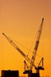 australasia;australia;australian;building;building-site;constrcution-site;construction;construction-site;crane;cranes;dawn;dawning;daybreak;derrick;derricks;docklands;first-light;high-rise;high-rises;high_rise;high_rises;highrise;highrises;melbourne;morning;orange;outline;silhouette;silhouettes;sky-scraper;sky-scrapers;sky_scraper;sky_scrapers;skyscraper;skyscrapers;sunrise;sunrises;sunup;tower-crane;tower-cranes;twilight;victoria;vivid