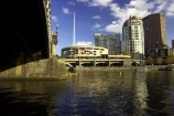 arts-center;arts-centre;australasian;Australia;australian;bridge;bridges;c.b.d.;cbd;central-business-district;cities;city;cityscape;cityscapes;high-rise;high-rises;high_rise;high_rises;highrise;highrises;Melbourne;Melbourne-Concert-Hall;multi_storey;multi_storied;multistorey;multistoried;office;office-block;office-blocks;offices;Princes-Bridge;river;rivers;road-bridge;road-bridges;roadbridge;roadbridges;sky-scraper;sky-scrapers;sky_scraper;sky_scrapers;skyscraper;skyscrapers;southbank;southbank-prominade;southgate;spire;spires;tower;tower-block;tower-blocks;towers;Victoria;victoria-arts-center;victoria-arts-centre;victorian-arts-center;victorian-arts-centre;Yarra-River