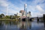 architecture;art-center;art-centre;arts;arts-center;Arts-Centre-Spire;australasia;Australia;australian;building;buildings;c.b.d.;calm;cbd;central-business-district;cities;city;cityscape;cityscapes;eureka-skydeck;eureka-tower;eureka-towers;heritage;high-rise;high-rises;high_rise;high_rises;highrise;highrises;historic;historic-bridge;historic-bridges;historical;historical-bridge;historical-bridges;history;Melbourne;multi_storey;multi_storied;multistorey;multistoried;office;office-block;office-blocks;offices;old;placid;Princes-Bridge;quiet;reflection;reflections;river;rivers;serene;sky-scraper;sky-scrapers;sky_scraper;sky_scrapers;skyscraper;skyscrapers;smooth;south-bank;southbank;southbank-prominade;spire;still;tower;tower-block;tower-blocks;towers;tradition;traditional;tranquil;VIC;Victoria;Victoria-Arts-Centre;water;yara;yarra;yarra-river