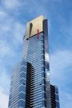 architecture;Australia;building;buildings;c.b.d.;cbd;central-business-district;cities;city;cityscape;cityscapes;eureka-skydeck;eureka-tower;eureka-towers;high-rise;high-rises;high_rise;high_rises;highrise;highrises;Melbourne;multi_storey;multi_storied;multistorey;multistoried;office;office-block;office-blocks;offices;sky-scraper;sky-scrapers;sky_scraper;sky_scrapers;skyscraper;skyscrapers;tower-block;tower-blocks;VIC;Victoria