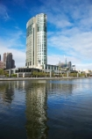 Austalia;australasia;Australia;australian;c.b.d.;calm;casino;casinos;cbd;central-business-district;cities;city;cityscape;cityscapes;crown-towers-casino;high-rise;high-rises;high_rise;high_rises;highrise;highrises;Melbourne;multi_storey;multi_storied;multistorey;multistoried;placid;quiet;reflection;reflections;river;rivers;serene;sky-scraper;sky-scrapers;sky_scraper;sky_scrapers;skyscraper;skyscrapers;smooth;south-bank;southbank;southbank-prominade;still;tower;tower-block;tower-blocks;towers;tranquil;VIC;Victoria;water;yara;yarra;Yarra-Promenade;yarra-river
