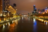 accommodation;australasian;australia;australian;c.b.d.;calm;cbd;central-business-district;cities;city;cityscape;cityscapes;dark;darkness;dusk;evening;flood-lighting;footbridge;footbridges;high-rise;high-rises;high_rise;high_rises;highrise;highrises;hotel;hotels;langham-hotel;light;lighting;lights;lit;melbourne;multi_storey;multi_storied;multistorey;multistoried;night;night-time;night_time;nightfall;nighttime;office;office-block;office-blocks;offices;placid;quiet;reflection;reflections;river;rivers;serene;sky-scraper;sky-scrapers;sky_scraper;sky_scrapers;skyscraper;skyscrapers;smooth;south-bank;southbank;southbank-prominade;southgate;still;sunset;sunsets;tower-block;tower-blocks;tranquil;twilight;VIC;Victoria;water;yara;yarra;yarra-river