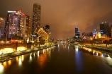 architecture;Australia;building;buildings;c.b.d.;calm;cbd;central-business-district;cities;city;cityscape;cityscapes;dark;dusk;eureka-skydeck;eureka-tower;eureka-towers;evening;flood-lighting;high-rise;high-rises;high_rise;high_rises;highrise;highrises;light;lighting;lights;Melbourne;multi_storey;multi_storied;multistorey;multistoried;night;night-time;night_time;office;office-block;office-blocks;offices;placid;quiet;reflection;reflections;Rialto-Tower;Rialto-Towers;river;rivers;serene;sky-scraper;sky-scrapers;sky_scraper;sky_scrapers;skyscraper;skyscrapers;smooth;south-bank;southbank;southbank-prominade;still;tower-block;tower-blocks;tranquil;twilight;VIC;Victoria;water;yara;yarra;yarra-river