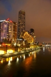architecture;Australia;building;buildings;c.b.d.;calm;cbd;central-business-district;cities;city;cityscape;cityscapes;dark;dusk;eureka-skydeck;eureka-tower;eureka-towers;evening;flood-lighting;high-rise;high-rises;high_rise;high_rises;highrise;highrises;light;lighting;lights;Melbourne;multi_storey;multi_storied;multistorey;multistoried;night;night-time;night_time;office;office-block;office-blocks;offices;placid;quiet;reflection;reflections;river;rivers;serene;sky-scraper;sky-scrapers;sky_scraper;sky_scrapers;skyscraper;skyscrapers;smooth;south-bank;southbank;southbank-prominade;still;tower-block;tower-blocks;tranquil;twilight;VIC;Victoria;water;yara;yarra;yarra-river