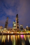 1889;architecture;Australia;building;buildings;c.b.d.;calm;cbd;central-business-district;cities;city;cityscape;cityscapes;dark;dusk;eureka-skydeck;eureka-tower;eureka-towers;evening;flood-lighting;heritage;high-rise;high-rises;high_rise;high_rises;highrise;highrises;historic;historic-bridge;historic-bridges;historical;historical-bridge;historical-bridges;history;light;lighting;lights;Melbourne;multi_storey;multi_storied;multistorey;multistoried;night;night-time;night_time;office;office-block;office-blocks;offices;old;placid;Queens-Bridge;Queens-Bridge;quiet;reflection;reflections;river;rivers;serene;sky-scraper;sky-scrapers;sky_scraper;sky_scrapers;skyscraper;skyscrapers;smooth;south-bank;southbank;southbank-prominade;still;tower-block;tower-blocks;tradition;traditional;tranquil;twilight;VIC;Victoria;water;yara;yarra;Yarra-River