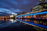 australasian;australia;australian;Blue-Lighting;blue-line;blue-lines;c.b.d.;calm;cbd;central-business-district;cities;city;cityscape;cityscapes;dark;darkness;dusk;evening;flood-lighting;high-rise;high-rises;high_rise;high_rises;highrise;highrises;light;lighting;lights;lit;Melbourne;melbourne-aquarium;multi_storey;multi_storied;multistorey;multistoried;night;night-time;night_time;nightfall;nighttime;office;office-block;office-blocks;offices;placid;quiet;Railway-Bridge;reflection;reflections;river;rivers;serene;sky-scraper;sky-scrapers;sky_scraper;sky_scrapers;skyscraper;skyscrapers;smooth;still;sunset;sunsets;tower-block;tower-blocks;tranquil;twilight;VIC;Victoria;water;yara;yarra;yarra-river