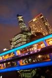 australasian;australia;australian;Blue-Lighting;blue-line;blue-lines;c.b.d.;calm;cbd;central-business-district;cities;city;cityscape;cityscapes;dark;darkness;dusk;evening;flood-lighting;high-rise;high-rises;high_rise;high_rises;highrise;highrises;light;lighting;lights;lit;Melbourne;multi_storey;multi_storied;multistorey;multistoried;night;night-time;night_time;nightfall;nighttime;office;office-block;office-blocks;offices;placid;quiet;Railway-Bridge;reflection;reflections;rialto-tower;rialto-towers;river;rivers;serene;sky-scraper;sky-scrapers;sky_scraper;sky_scrapers;skyscraper;skyscrapers;smooth;still;sunset;sunsets;tower-block;tower-blocks;tranquil;twilight;VIC;victoria;water;yara;yarra;yarra-river