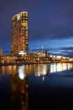 Austalia;australasia;Australia;australian;c.b.d.;calm;casino;casinos;cbd;central-business-district;cities;city;cityscape;cityscapes;crown-towers-casino;dark;dusk;evening;flood-lighting;flood-lights;flood-lit;flood_lighting;flood_lights;flood_lit;floodlighting;floodlights;floodlit;high-rise;high-rises;high_rise;high_rises;highrise;highrises;light;lights;Melbourne;multi_storey;multi_storied;multistorey;multistoried;night;night-time;night_time;placid;quiet;reflection;reflections;river;rivers;serene;sky-scraper;sky-scrapers;sky_scraper;sky_scrapers;skyscraper;skyscrapers;smooth;south-bank;southbank;southbank-prominade;still;tower;tower-block;tower-blocks;towers;tranquil;twilight;VIC;Victoria;water;yara;yarra;Yarra-Promenade;yarra-river