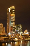 Austalia;australasia;Australia;australian;c.b.d.;calm;casino;casinos;cbd;central-business-district;cities;city;cityscape;cityscapes;crown-towers-casino;dark;evening;flood-lighting;flood-lights;flood-lit;flood_lighting;flood_lights;flood_lit;floodlighting;floodlights;floodlit;high-rise;high-rises;high_rise;high_rises;highrise;highrises;light;lights;Melbourne;multi_storey;multi_storied;multistorey;multistoried;night;night-time;night_time;placid;quiet;reflection;reflections;river;rivers;serene;sky-scraper;sky-scrapers;sky_scraper;sky_scrapers;skyscraper;skyscrapers;smooth;south-bank;southbank;southbank-prominade;still;tower;tower-block;tower-blocks;towers;tranquil;VIC;Victoria;water;yara;yarra;Yarra-Promenade;yarra-river