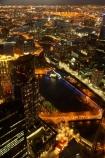 australasia;australasian;Australia;australian;building;buildings;city-lights;dark;darkness;dusk;Eureka-Skydeck;Eureka-Tower;Eureka-Towers;evening;Flinders-St;Flinders-Street;flood-lighting;light;lighting;lights;lit;Melbourne;night;night-time;night_time;nightfall;nighttime;Queens-Bridge;river;rivers;twilight;VIC;Victoria;view-from-eureka-skydeck;view-from-eureka-tower;view-from-eureka-towers;yara;yarra;yarra-river