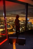 australasia;australasian;Australia;australian;building;buildings;city-lights;dark;darkness;dusk;Eureka-Skydeck;Eureka-Tower;Eureka-Towers;evening;female;flood-lighting;light;lighting;lights;lit;melbourne;model-released;night;night-time;night_time;nightfall;nighttime;people;person;river;rivers;tourism;tourist;tourists;twilight;VIC;Victoria;view-from-eureka-skydeck;view-from-eureka-tower;view-from-eureka-towers;woman;women;yarra;Yarra-River