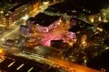 1888;attraction;attractions;australasia;australasian;australia;australian;big-wheel;big-wheels;building;buildings;calm;city-lights;color;colorful;colors;colour;colourful;colours;dark;darkness;dusk;Eureka-Skydeck;Eureka-Tower;Eureka-Towers;evening;fairground;fairgrounds;Federation-Sq;Federation-Square;feris-wheel;feris-wheels;Ferris-Wheel;ferris-wheels;flood-lighting;flood-lights;flood-lit;flood_lighting;flood_lights;flood_lit;floodlighting;floodlights;floodlit;fun-fair;fun-fairs;fun_fair;fun_fairs;funfair;funfairs;Historic-Princes-Bridge;light;lighting;lights;lit;melbourne;night;night-time;night_time;nightfall;nighttime;Princes-Bridge;ride;rides;river;rivers;round;the-big-wheel;twilight;VIC;Victoria;view-from-eureka-skydeck;view-from-eureka-tower;view-from-eureka-towers;water;yara;yarra;Yarra-River