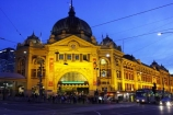 australasia;Australia;australian;building;buildings;cities;city;commute;commuters;commuting;dark;dusk;evening;evenings;flinders-st;flinders-st-station;flinders-st.-station;flinders-street;Flinders-Street-Station;floodlight;floodlights;historic;historical;history;light;lights;Melbourne;night;old;public-transport;public-transportation;rail;railway;railway-station;railway-stations;railways;street;streets;swanston-st;swanston-street;traffic;transport;transport-hub;transportation;twilight;Victoria