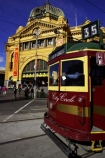 australasia;australasian;Australia;australian;building;buildings;cities;city;commute;commuters;commuting;flinders-st;flinders-st-station;flinders-st.-station;flinders-street;Flinders-Street-Station;gold;historic;historical;history;maroon;Melbourne;old;public-transport;public-transportation;rail;rails;railway;railway-station;railway-stations;railways;red;road;roads;roadway;street;street-car;street-cars;street_car;street_cars;streetcar;streetcars;streets;swanston-st;swanston-street;tram;tram-car;tram-cars;tram_car;tram_cars;tram_way;tram_ways;tramcar;tramcars;trams;tramway;tramways;transport;transport-hub;transportation;trolley;trolleys;victoria;yellow