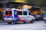 accident;Ambulance;Ambulances;australasian;australia;australian;blur;blurred;blurry;blury;emergencies;emergency;fast;melbourne;quick;speed;speedy;victoria;zoom